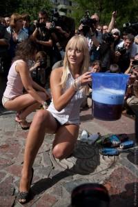 Beer Contest